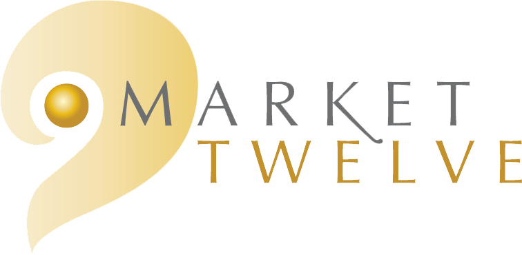 Market12